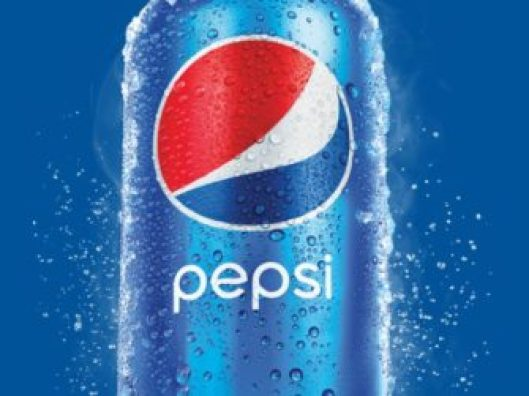 Pepsi Ultimate Home Theater Sweepstakes - Win Gift Card