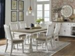 Bob Vila Renew Your Dining Room Giveaway - Win Prize