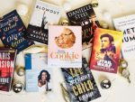 Publishers Weekly 2019 Holiday Sweepstakes - Win Prize