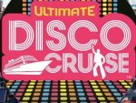 Ultimate Disco Cruise 2020 Sweepstakes - Win Tickets