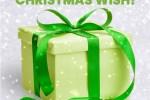 LITE FM Christmas Wish Sweepstakes - Win Prize