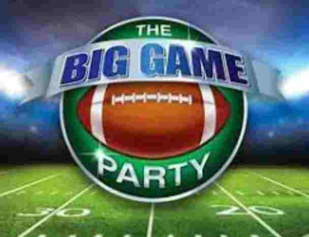 Pepsi Big Game Sweepstakes - Win Tickets