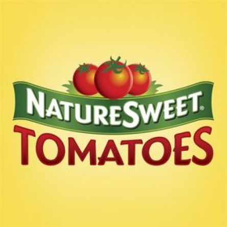 NatureSweet Tomatoes And Touchdowns Sweepstakes - Win Tickets