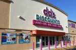 DDs Discounts Customer Satisfaction Survey - Win Gift Card