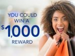 RedStone FCU Sweepstakes - Win Gift Card