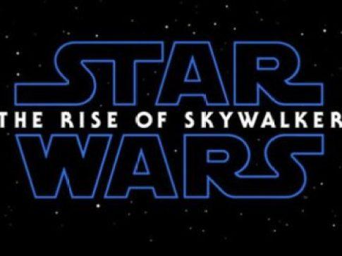 Disney Movie Insiders Star Wars Sweepstakes - Win Prize