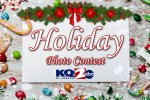 KQ2 Holiday Photo Contest - Win Prize