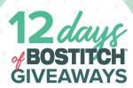 12 Days of Bostitch Giveaways - Win Prize