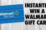 Schwarzkopf Hair Color You Do You Sweepstakes - Win Gift Card