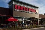 Earth Fare Customer Satisfaction Survey - Win Gift Card