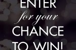 Dream Ticket Gift Card Sweepstakes - Win Gift Card