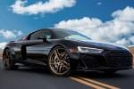 Omaze Audi Sweepstakes - Win Car
