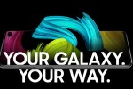 Samsung Your Phone Your Way Sweepstakes - Win Prize