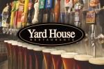 Yard House Guest Satisfaction Survey - Win Cash Prizes