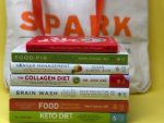 Little Brown Spark a New You Sweepstakes - Win Prize