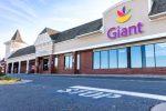 Talk to Giant/Martin Customer Feedback Survey - Win Gift Card