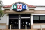 ABC Fine Wine & Spirits Customer Survey - Win Gift Card