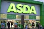 Take ASDA Customer Survey - Win Cash Prizes