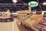 Barneys Customer Feedback Survey - Win Gift Card