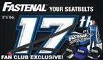 Fastenal Shurtape January 2020 Giveaway - Win Prize