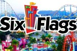 Six Flags Guest Satisfaction Survey 2020 - Win Tickets
