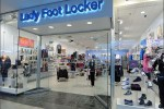 Take Lady Foot Locker Survey - Win Gift Card