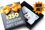 Mariner Finance Amazon Gift Card Giveaway - Win Gift Card