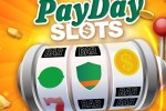 Newport Payday Slots Instant Win Game - Win Cash Prizes