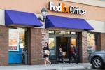 Fedex Office Customer Satisfaction Survey - Win Prize