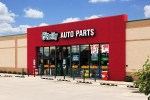 O' Reilly Auto Parts Survey - Win Gift Card