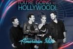 Radio Disney Sweepstakes 2020 - Win Tickets