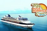 70s Rock And Romance Cruise Sweepstakes - Win Trip