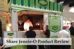 Jennie O Brand Reviews Sweepstakes - Win Cash Prizes
