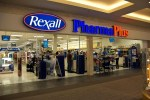 Tell Rexall Feedback Survey - Win Cash Prizes