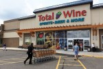 Tell Total Wine and More Feedback Survey - Win Cash Prizes