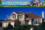 PCH $500k Dream Home Sweepstakes - Win Cash Prizes