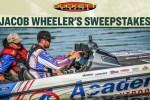 Academy.com Jacob Wheeler Sweepstakes - Win Trip