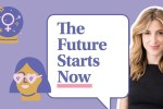 Birchbox.com Future Starts Now Contest - Win Cash Prizes