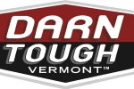 Darn Tough Vermont Sweepstakes - Win Prize