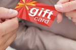 Grizzly Grizz365 Instant Win Game - Win Gift Card