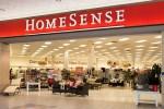 HomeSense Feedback Survey - Win Gift Card