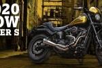 J&P Cycles Buffalo Chip Custom Bike Sweepstakes