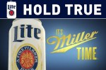 Miller Lite March Hoops Sweepstakes - Win Cash Prizes