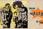 Siriusxm.com Daryl Hall & John Oates Sweepstakes