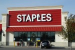 Staples Customer Satisfaction Survey - Win Gift Card