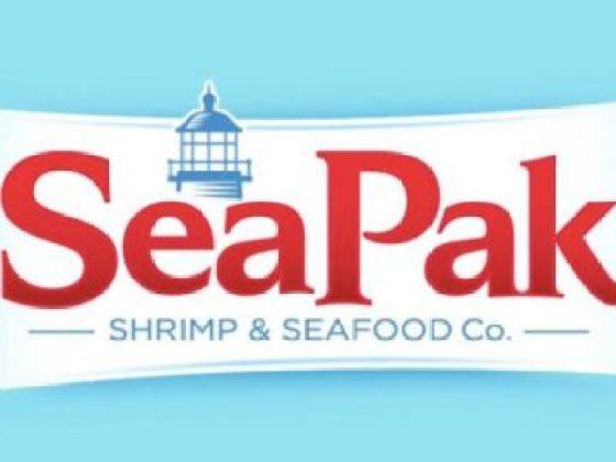 SeaPak Shrimpfullness Giveaway