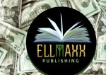 Ellmaxx Publishing $300 Giveaway