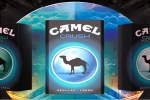 Camel.com Crush the Moment Instant Win Game