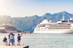 CruiseShipCenters.com Royal Adventure Sweepstakes