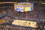 Cub NCAA March Madness Sweepstakes - Win Trip